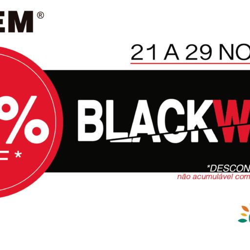 IMAGEM - Black Week
