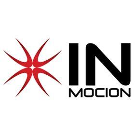 In Mocion